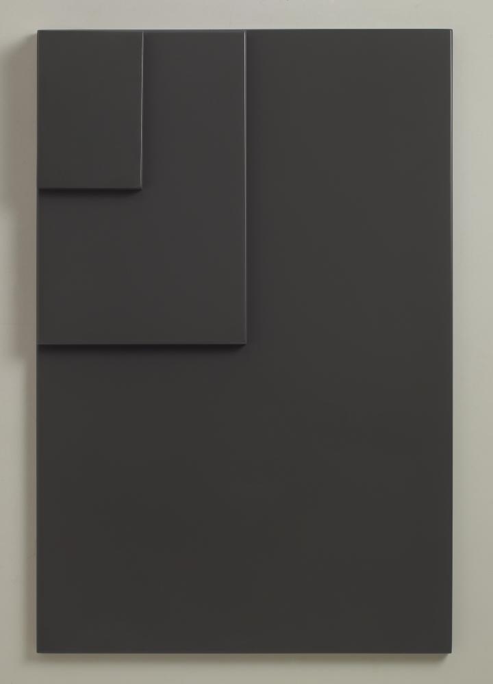 DuPont Corian profondes Nuage 3pcs-B magazine de design sociale