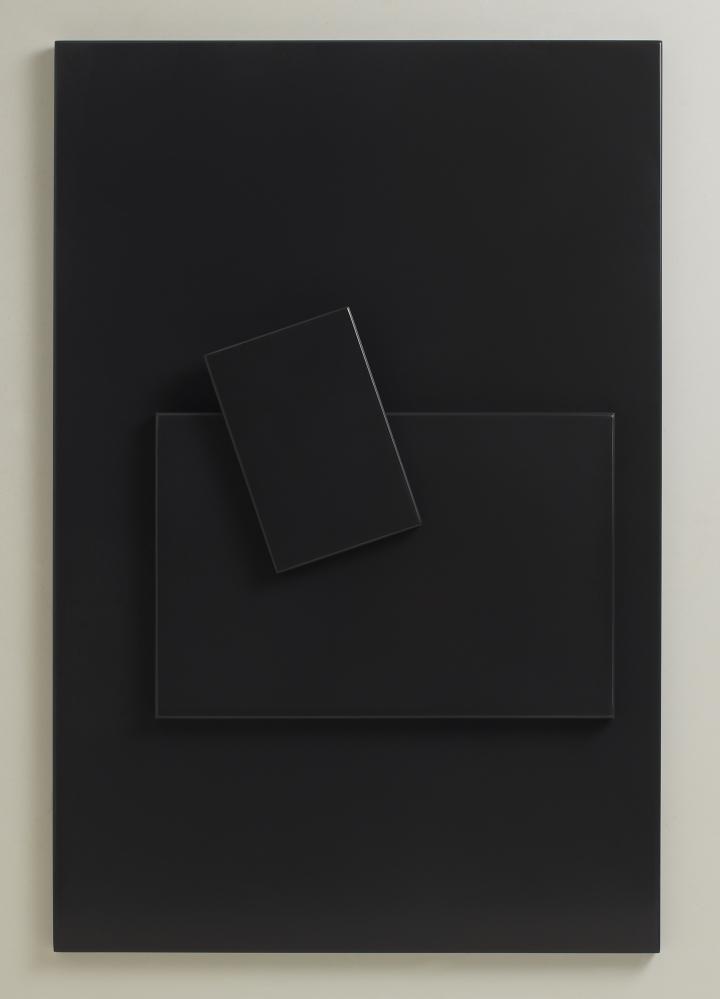 DuPont Corian profundas Titanium 3pcs-A revista design social