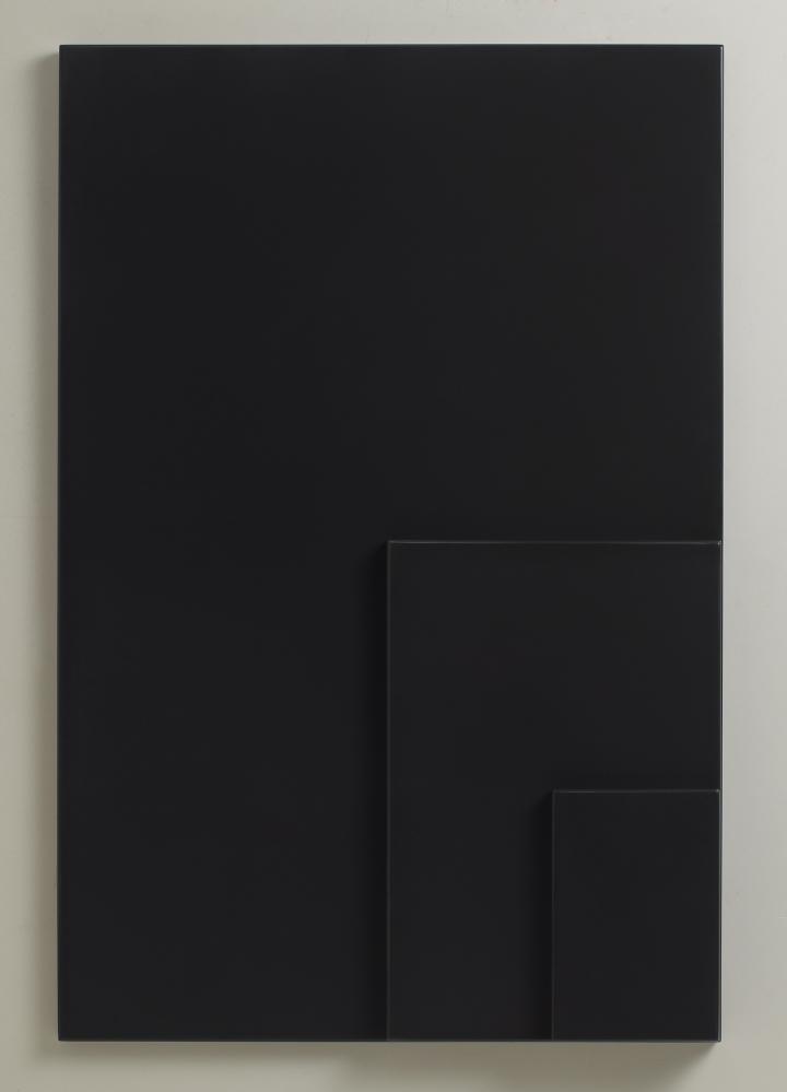 DuPont Corian profundas Titanium 3pcs-B revista design social