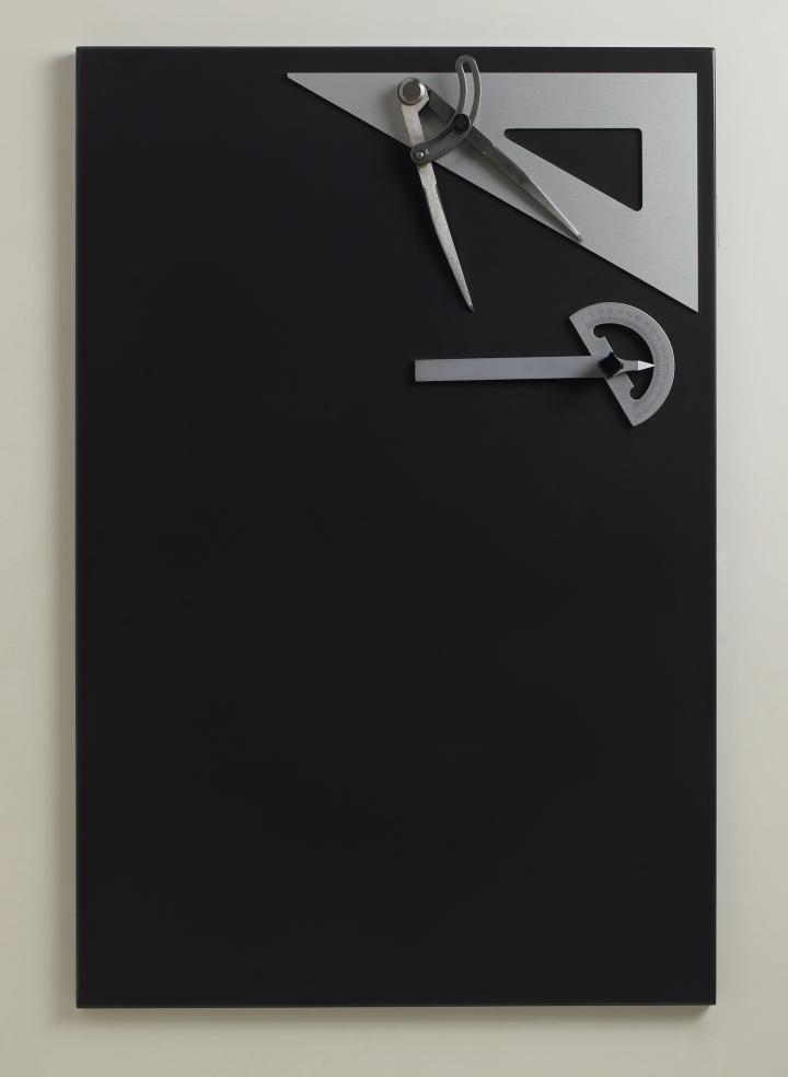 DuPont Corian Deep Titanium Styl-A social design magazine