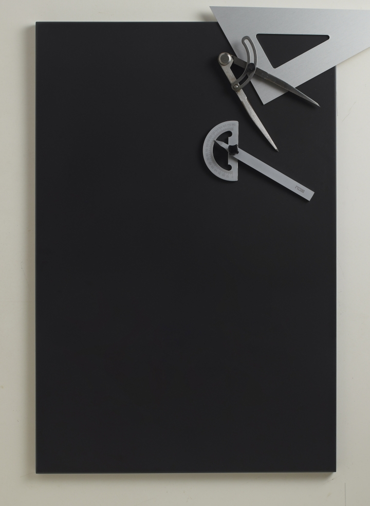 DuPont Corian Deep Titanium Styl-B social design magazine