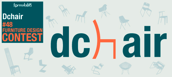 dchair concours formabilio