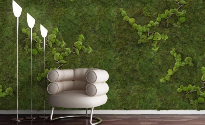 150311 Greenwall 2.0 Wall social design magazine