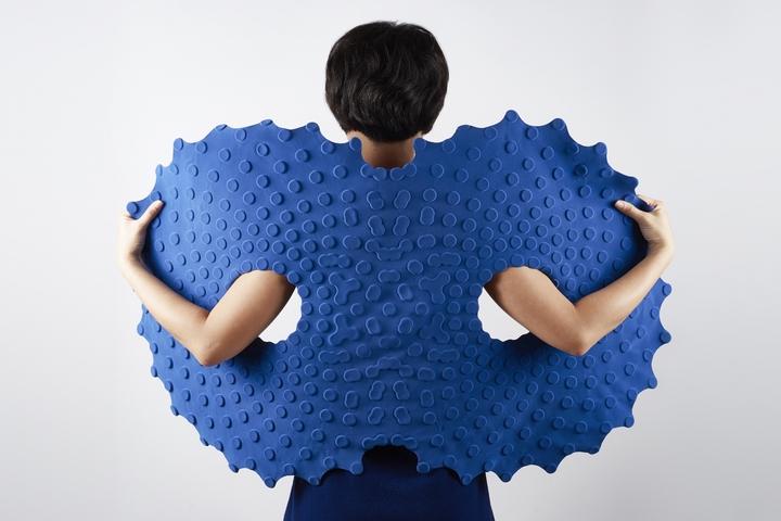 TextileTransmutations 1