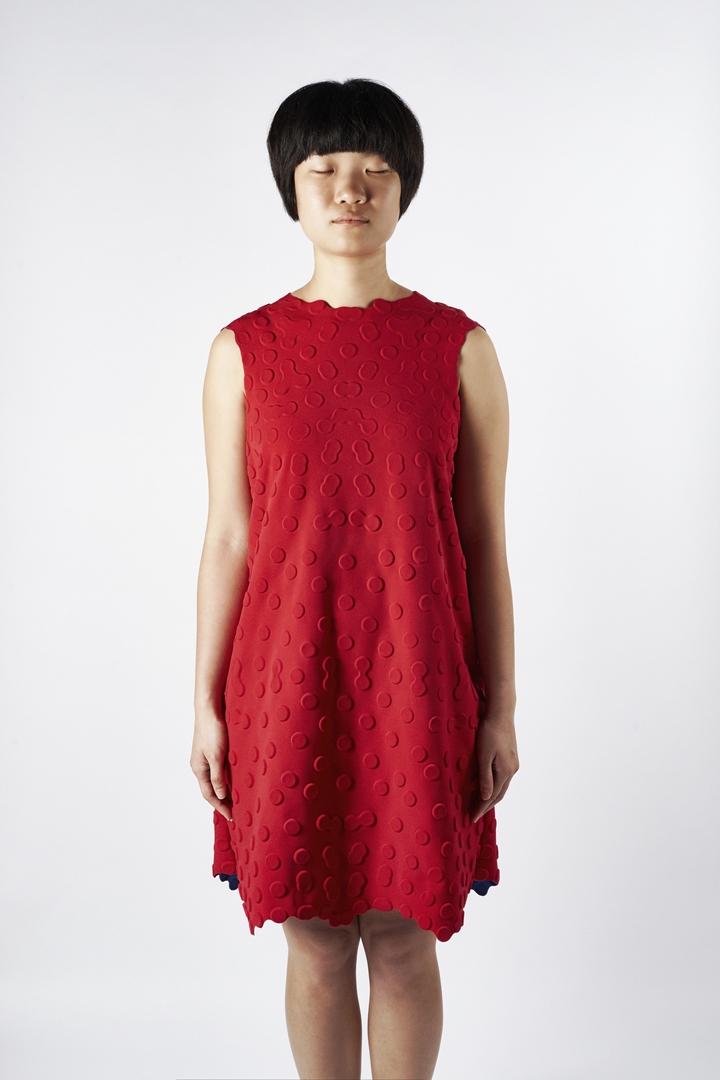 TextileTransmutations 8