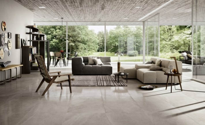 Limestone Beige 01 Living Definitivo 01