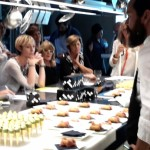 gifasp pack good design expo meana sansoni