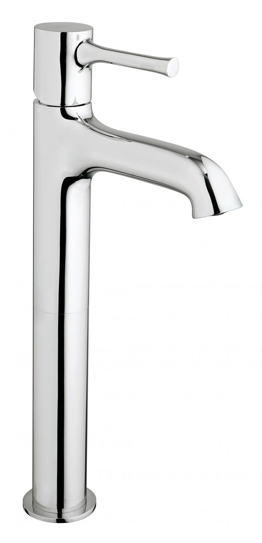 Vanity lavabo alto