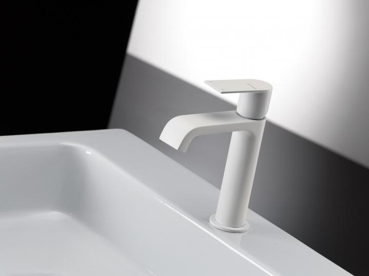 lavabo tolomeo bianco web