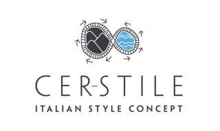 CER STILE italian style concept Cersaie 2015