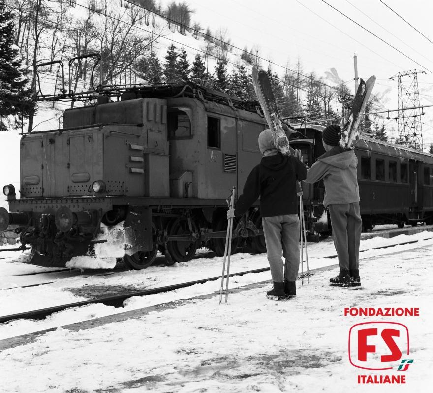 1437143945-hiver train-photo-high_socialdesignmagazine.jpg