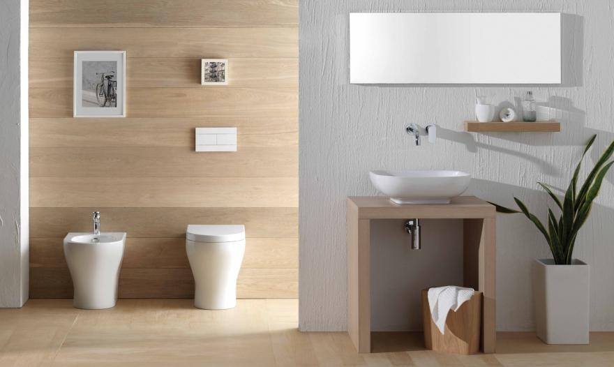 Galaxy street e login nuove serie di ceramiche per - Dimensioni sanitari bagno piccoli ...