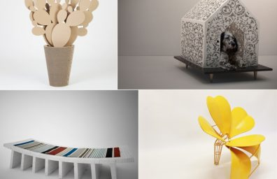 Theinteriordesign.it Boutique en ligne