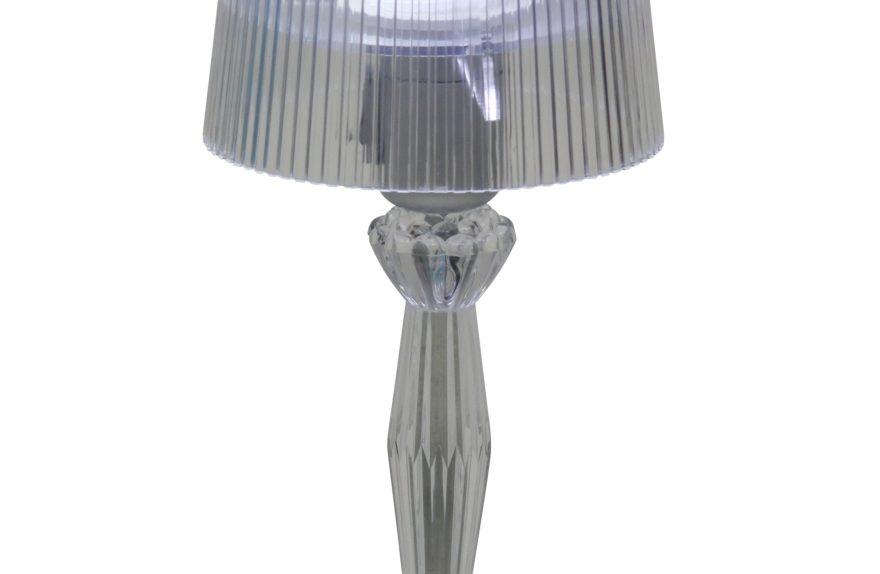 Lampe d'extérieur TIFFANY FREE-LED Sheratonn