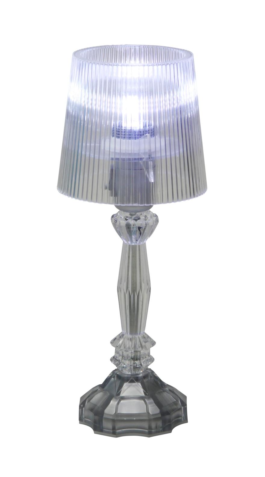 屋外ランプTIFFANY Sheratonn無料-LED