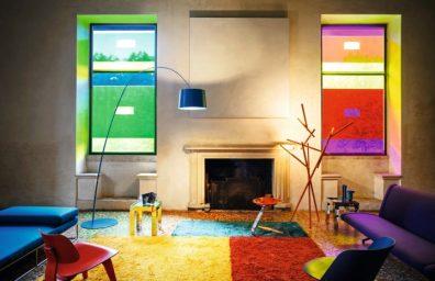 TWIGGY TUAREG Ritratto dArtista Ph Andrea Ferrari social design magazine