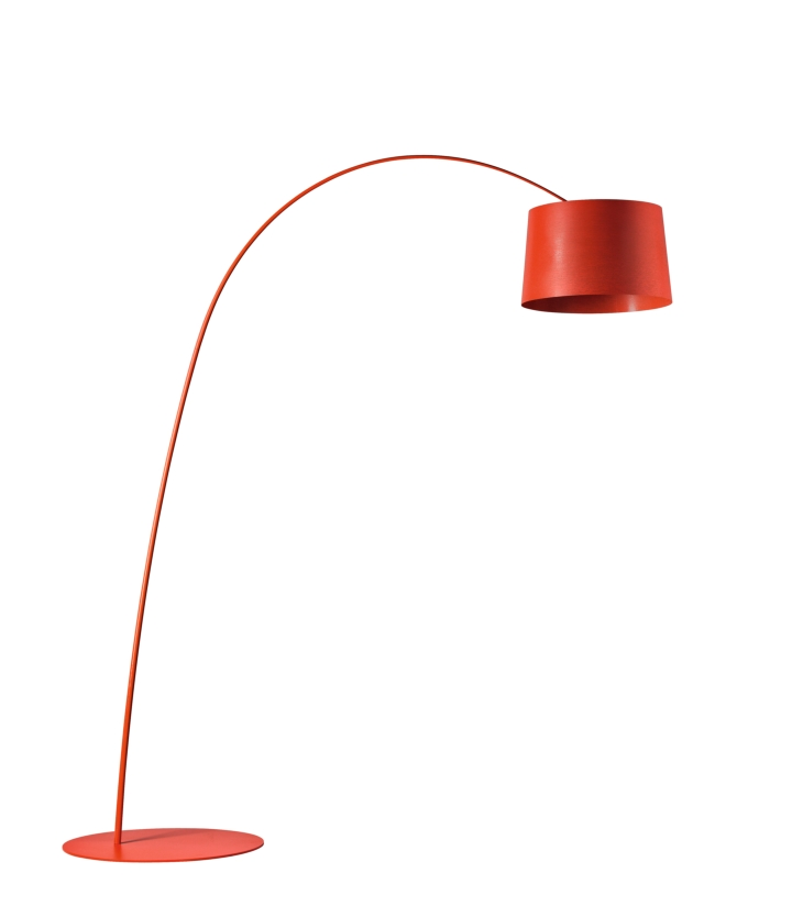 Twiggy Crimson magazine de design sociale