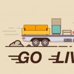 Design contest go living by formabilio