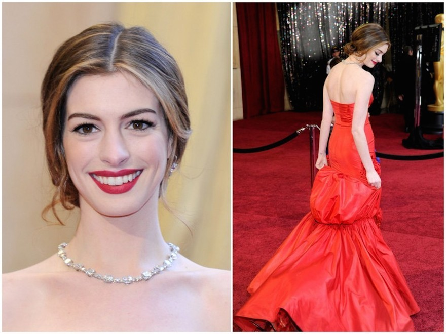 Tiffany-and-co-para-anne-hathaway