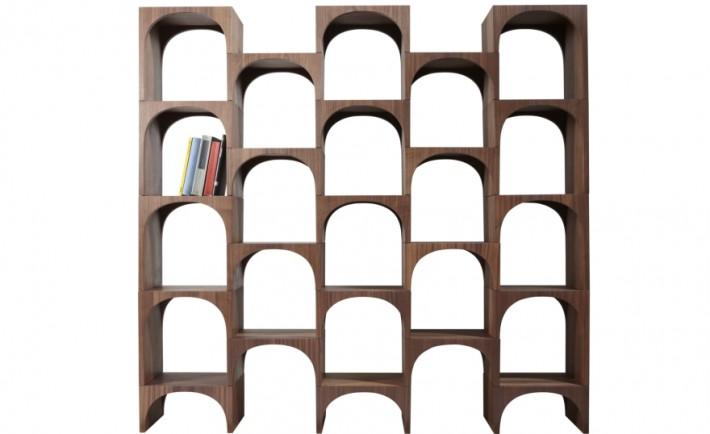 Libreria Nepi, Internoitaliano