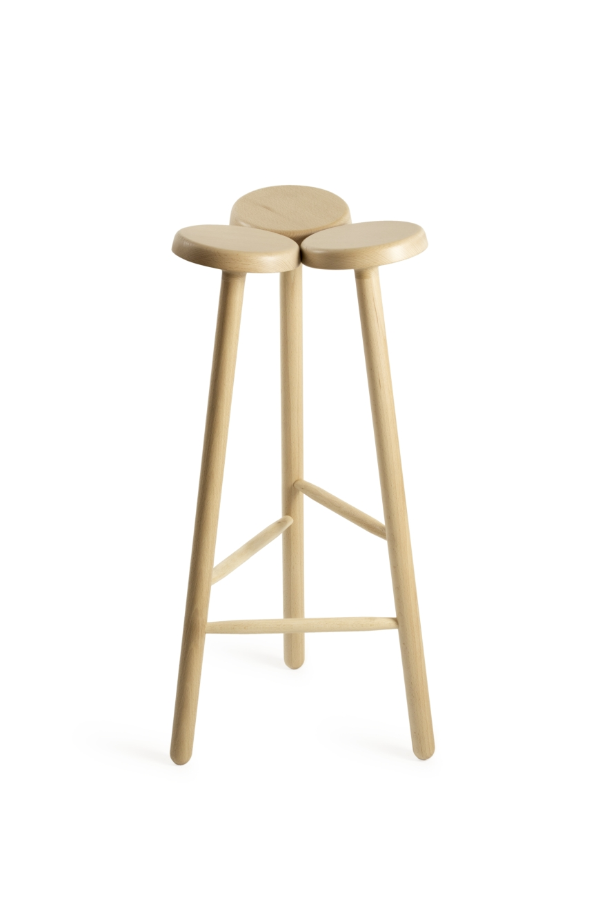 Stool Temù, Internoitaliano