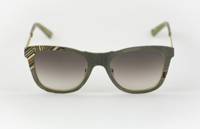 "Catuma glasses, model ""Colfan"""
