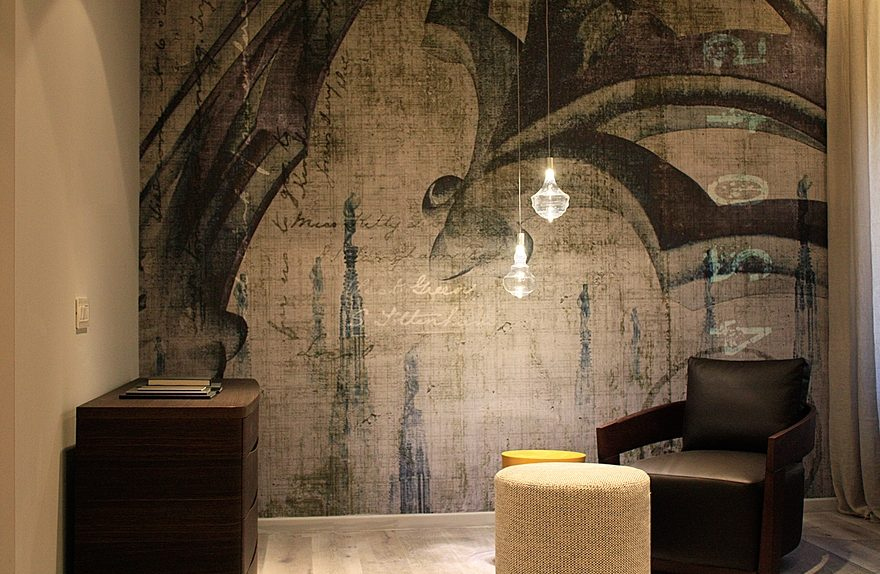 Pietro Gaeta Wallpaper