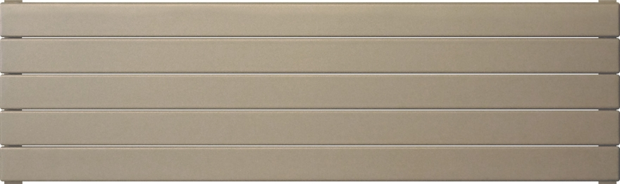 Brem Open beige taupe