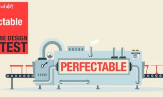 Cover contest perfectable