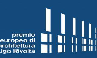 Logo prize Ugo Rivolta
