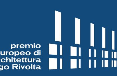 logotipo Award Ugo Rivolta