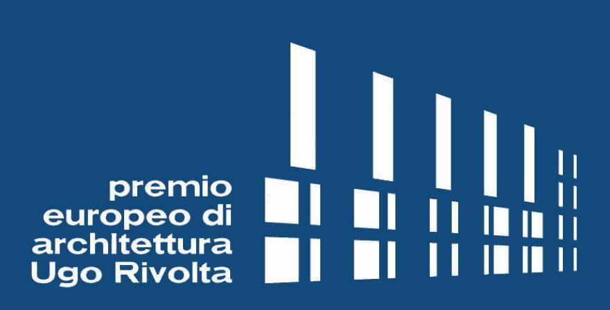Auszeichnung Logo Ugo Rivolta