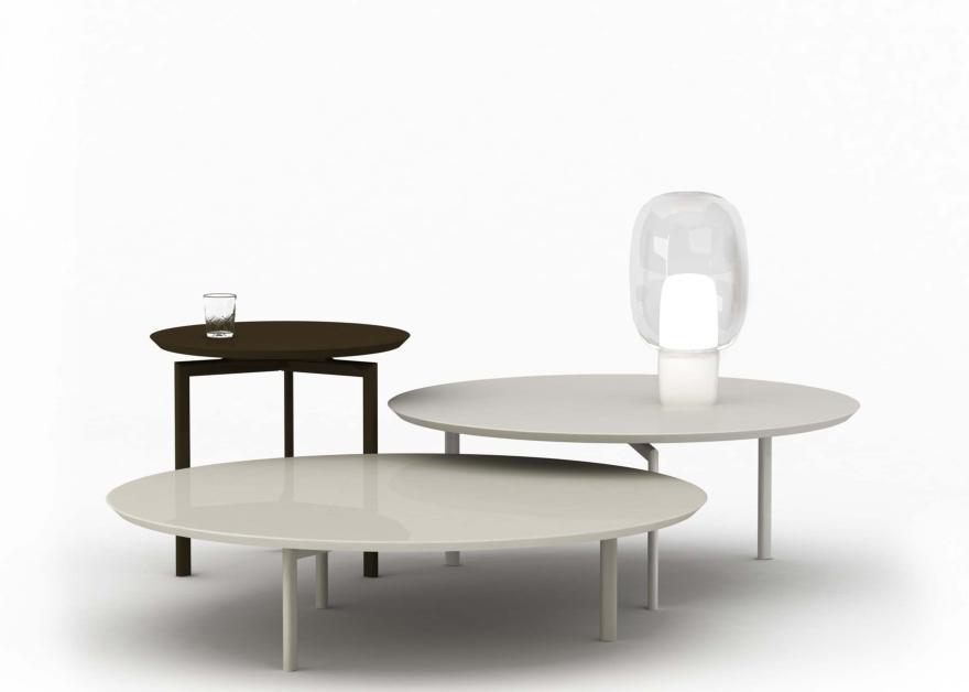 MIS mesas de recogida de casa bonita
