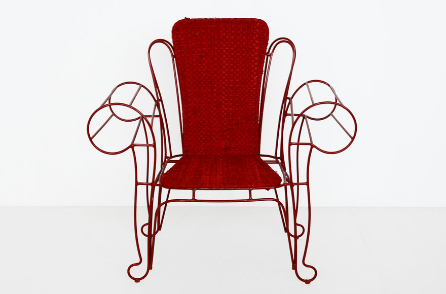chair-your-view-front-anacleto-Spazzapan