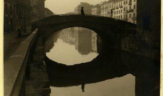 01-ponte-di-via-montebello-civico-archivio-fotografico