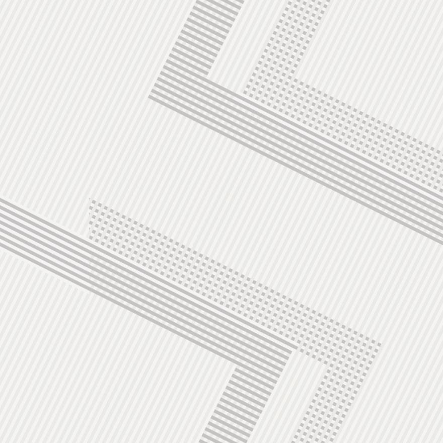 Angle_Pearl_02
