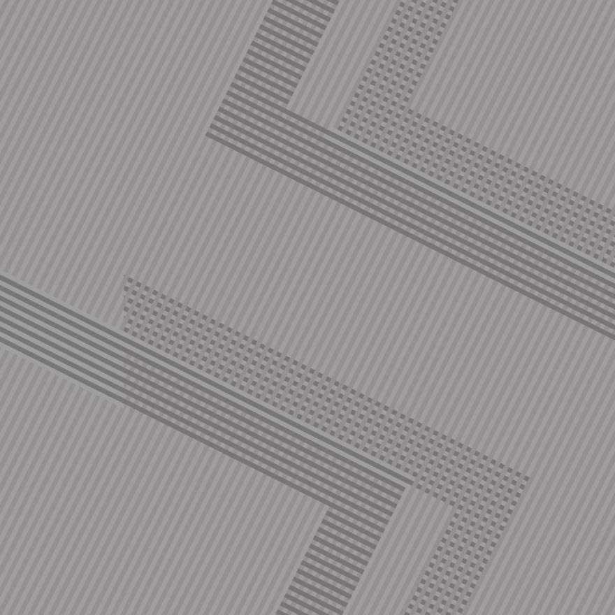 Angle_Slate