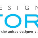 Design For 2016