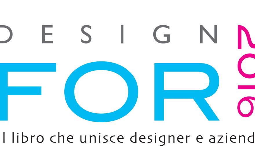 Diseño Para 2016