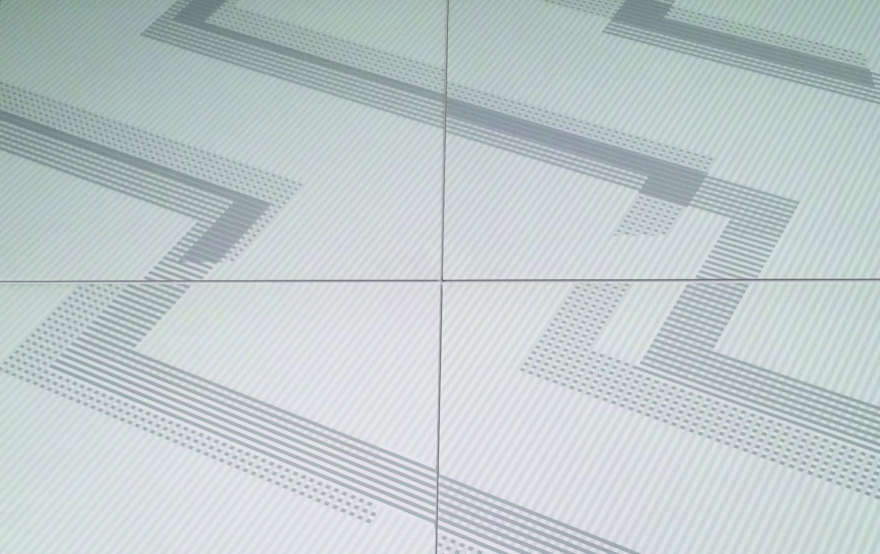 Labyrinth_Angle_Pearl_still vida