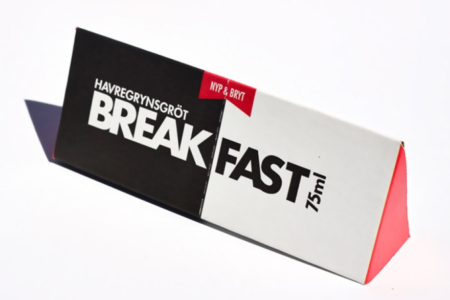 Packaging design breakfast 03