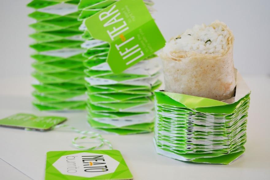 embalagem 04 projeto burrito