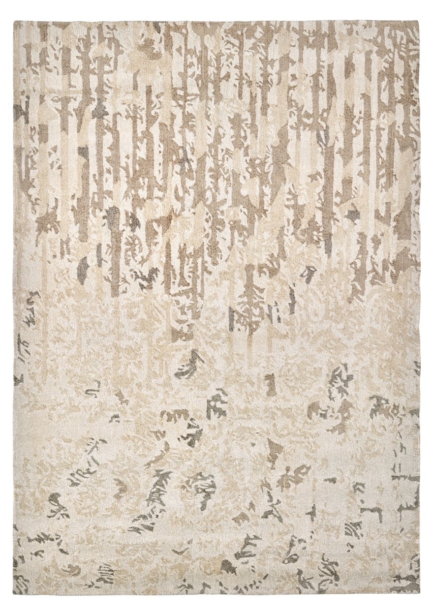 Carpets Sitap New Collections To Homi 2015