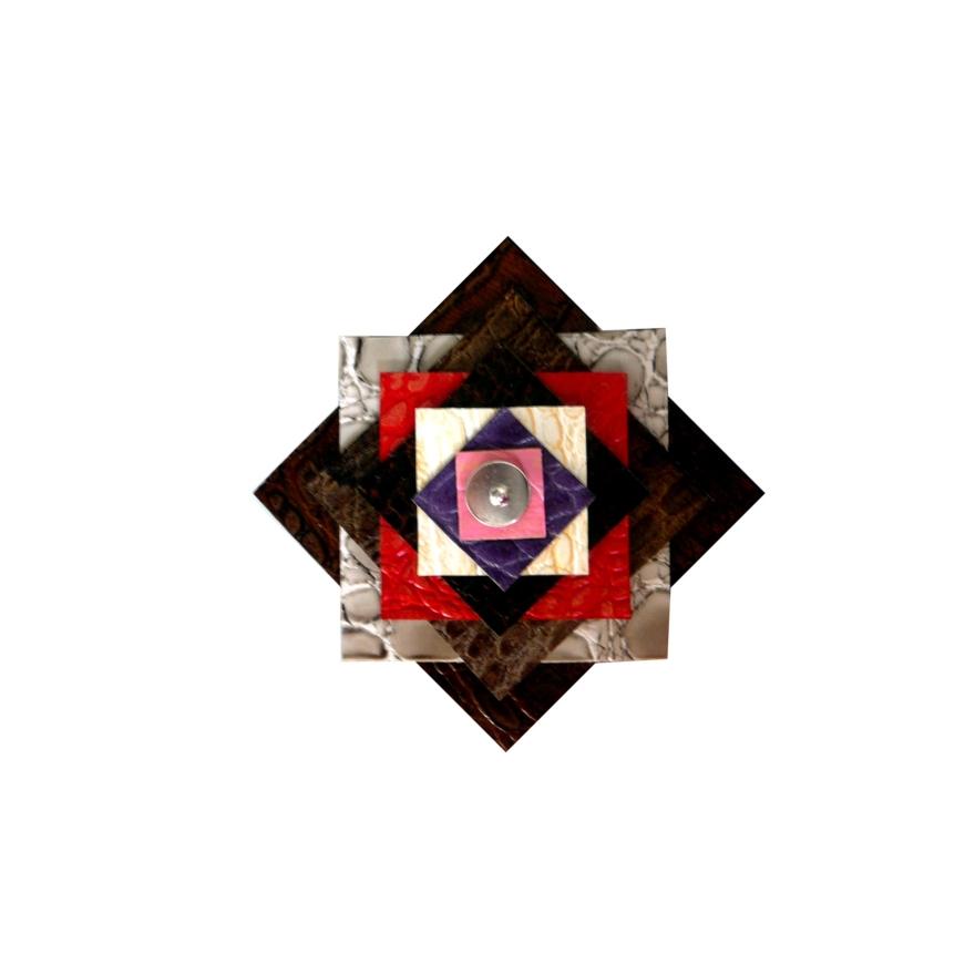 Fractale par Ivana Riggi 09
