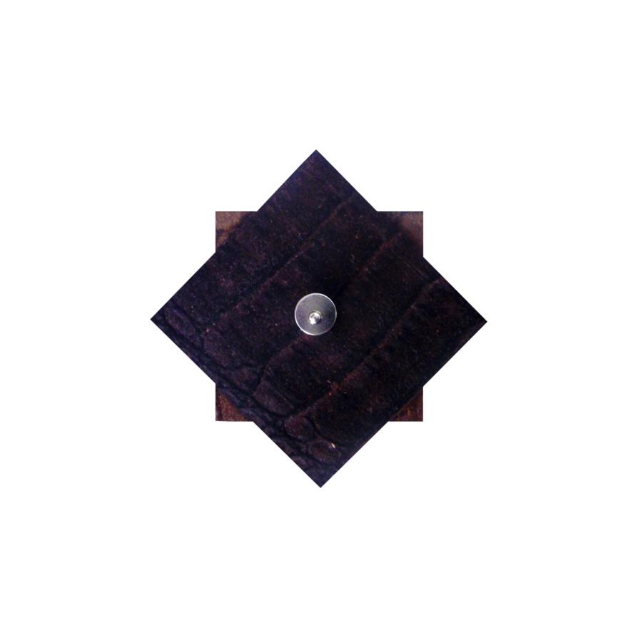 Fractale par Ivana Riggi 11