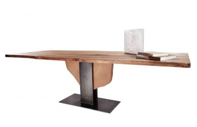 Table de réunion design Francesco Meneghello