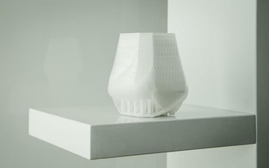 Vasi da fiori 3d printed anomaly1 by inkinch 03