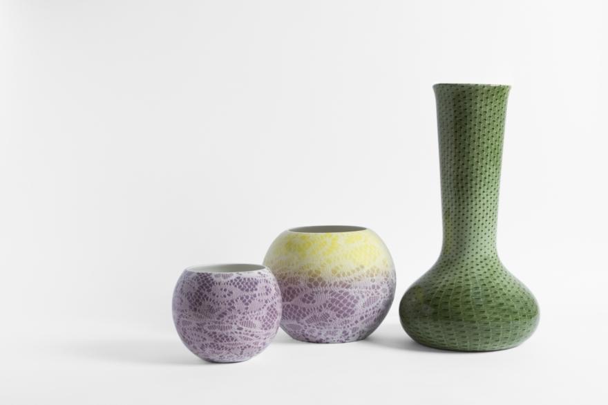 Vases pattern by Studio Nesta & Ludek 05