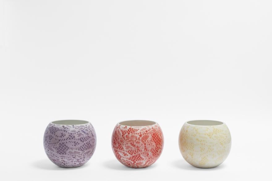 Motif de vases par Studio Nesta & Ludek 09
