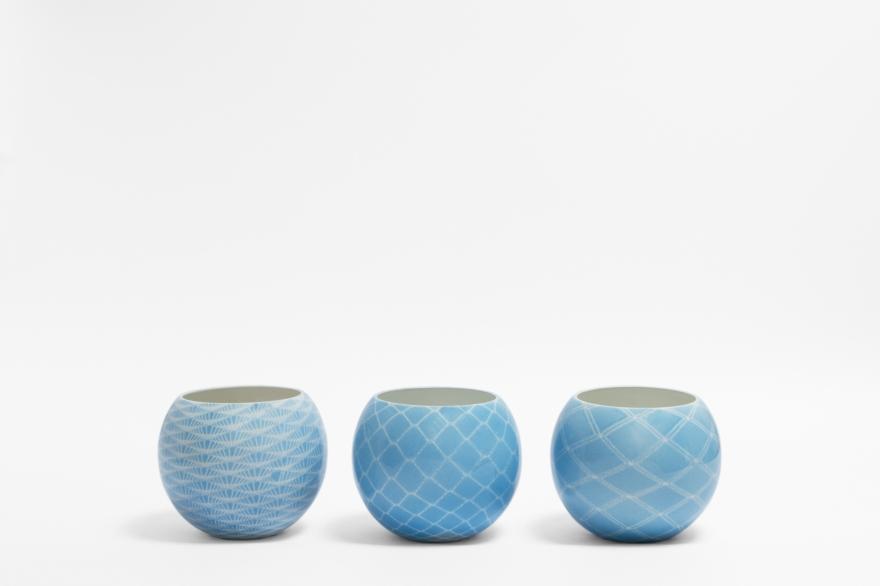 Design by Studio Nesta & Ludek